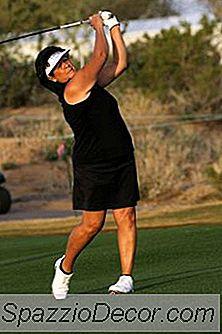 Os Melhores Exercícios De Golfe Para Um Downswing Mais Rápido