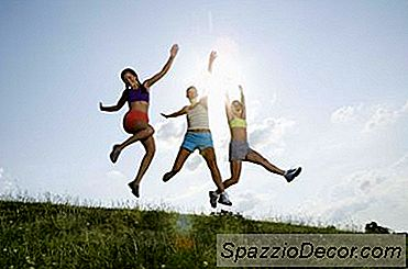 El Mejor Entrenamiento Para Saltar Más Alto