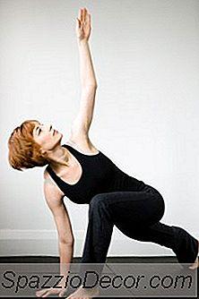 Los Mejores Pantalones De Yoga Para Mujeres
