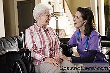 Plano De Carreira Para Uma Enfermeira