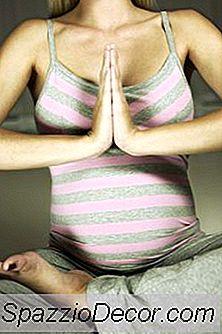 Poses De Yoga Contra-Indicado