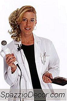 Certificação De Instrutor De Cosmetologia