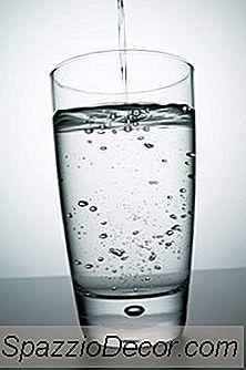 ¿La Deshidratación Retarda El Metabolismo?