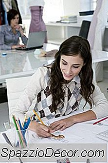 Fremmer Individualisme På Arbejdspladsen Kreativitet?