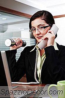 Exercícios Com Halteres Para O Consultório