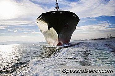 Deberes De Un Capitán De Barco