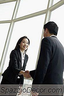 Effektive Employee-Supervisor Relationships