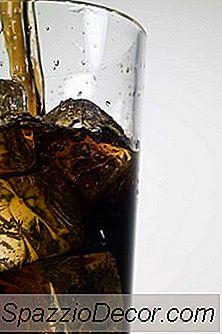 Sundhedsmæssige Konsekvenser Af Kost Soda