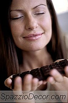 Beneficios Saludables Para El Corazón De Chocolate Oscuro