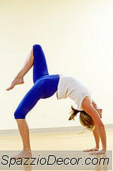 Secuencias De Yoga Para Abrir El Corazón