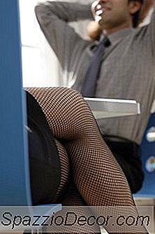 ¿Cómo Puede Afectar La Vestimenta Inadecuada En El Lugar De Trabajo A Las Mujeres?