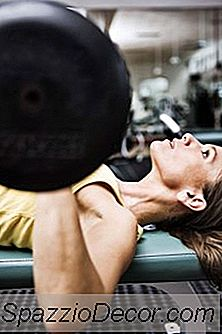Quão Rápido Você Pode Ganhar Uma Libra De Músculo?