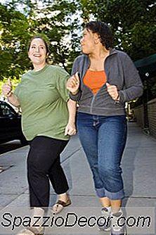 Quanto Anda É Equivalente A Correr?