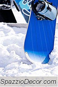 Como Ajustar As Ligações Em Um Pé De Skate Pateta