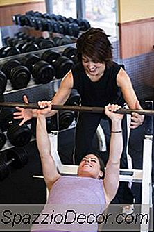 Como Eliminar A Gordura No Peito Rapidamente
