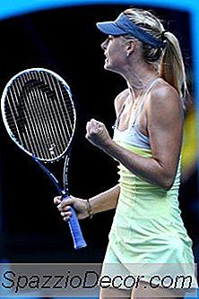 Cómo Manejar El Estrés Durante El Tenis