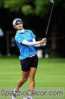 Cómo Aumentar La Velocidad De Un Swing De Golf