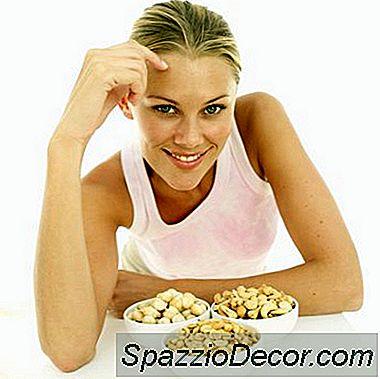 Cómo Comenzar La Pérdida De Grasa En Una Dieta Baja En Carbohidratos Por Segunda Vez