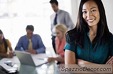 Cómo Organizar Procedimientos De Oficina