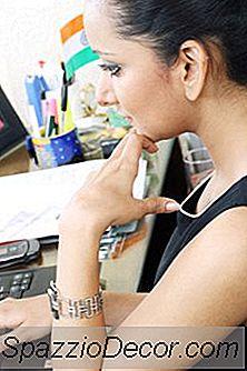 Hvordan Skrive En Nei Takk Email Til En Jobbsøker