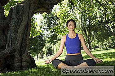 Indigestie Na Yoga