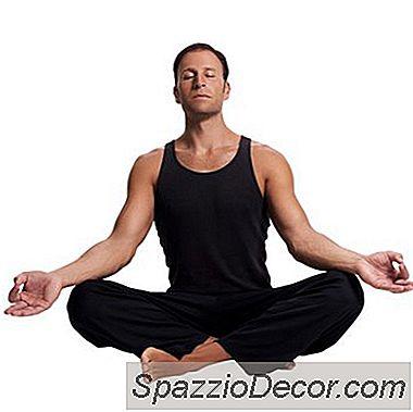 O Bikram Yoga É Seguro?