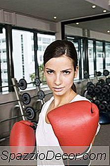 ¿Es Mejor Levantar Pesas Antes Del Entrenamiento De Boxeo?