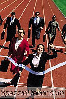 Descrição Do Trabalho Para Um Gerente De Inteligência Competitiva