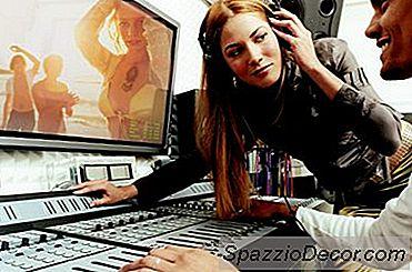 Empregos De Música Sem Fins Lucrativos