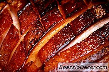 Carne De Porc Și Colesterol