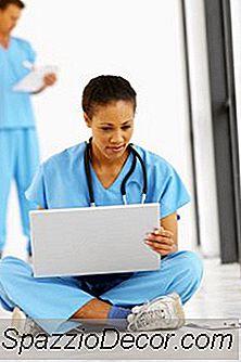 Possibilidade De Uma Enfermeira Ser Um Médico