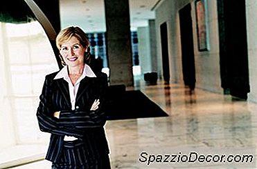 Dever Principal De Um CEO
