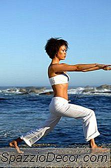 Qigong Workouts