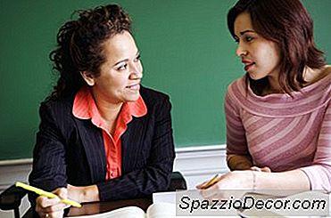 Retomar Amostras Para Novos Professores