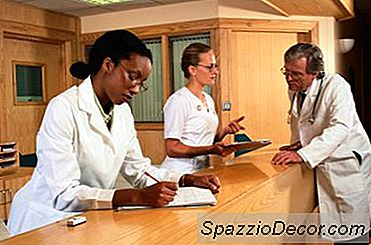 Rn Medical Auditing Certification