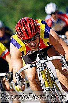 Stationær Cykeltriathlon Træning