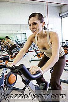 Bicicletas Estacionarias Para Bajar De Peso
