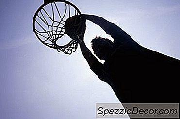Stretching Øvelser For Netball