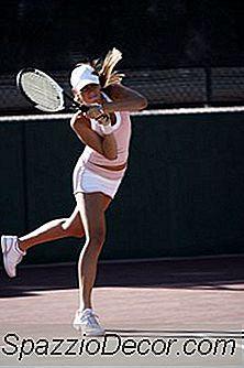 Tapis Roulant Per Il Tennis