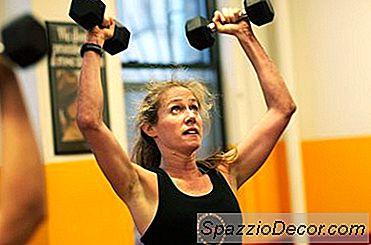 Gewichtheffen Routines &Amp; Training Programma'S