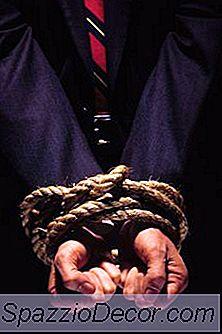 Quais São As Vantagens De Ser Um Criminologista?