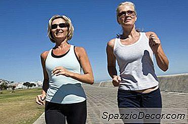 Que Exercício Fazer Antes De Caminhar E Correr?