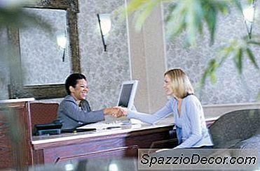 O Que Motiva Você Como Um Banqueiro Pessoal?