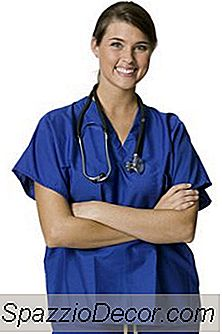 Welke Training Heeft Fbi Gerechtelijke Verpleegkundigen Nodig?