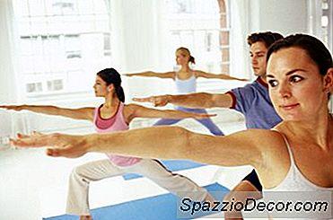 Când Începeți Să Beneficiați De Bikram Yoga?