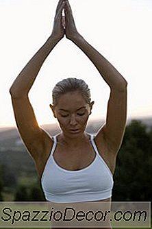 Beneficios Para La Salud Psicológica Del Yoga