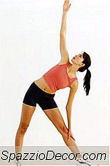 Yoga En Het Sacro-Iliacale Gewricht